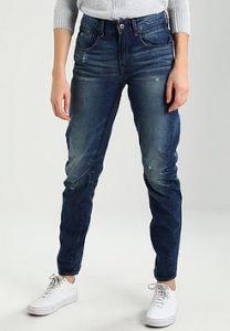 Boyfriend jeans maten